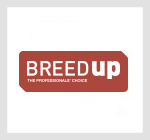 Breed Up