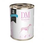 Alimento húmido Criadores Dietetic Dermatose
