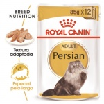 Royal Canin Persian húmido para gatos