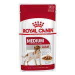 Comida húmida Royal Canin Medium Adult