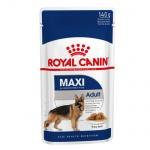 Comida húmida Royal Canin Maxi Adult
