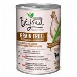 Purina Beyond Grain Free húmido Frango