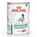 Royal Canin Diabetic Special Húmido