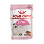 Royal Canin Kitten Instinctive