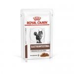 Royal Canin Gastrointestinal Moderate Calorie Gato húmido
