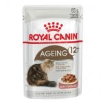 Royal Canin Feline Ageing  12 Húmido