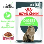 Royal Canin Feline Digest Sensitive