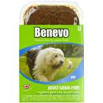 Benevo Grain Free ração vegana para cães