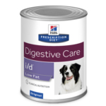 Hill's Canine i/d Low Fat Umido