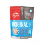 Orijen Treats Original snack natural de frango e peru para cães