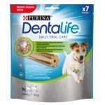 Purina Dentalife para cães de tamanho pequeno