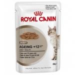 Royal Canin Feline Ageing +12 Húmido