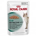 Royal Canin Feline Instinctive +7