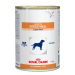 Royal Canin Gastrointestinal Low Fat Húmido