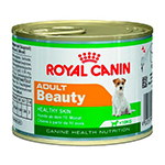 Royal Canin Mini Adult Beauty Húmido