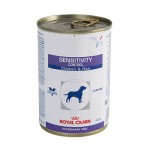 Royal Canin Sensitivity Control Húmido Frango