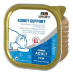 Specific Feline FKW Kidney Support