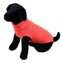 Camisolas de malha para cães - Tiendanimal f198db6c57ad