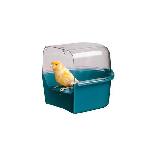 Banheira para Pássaros