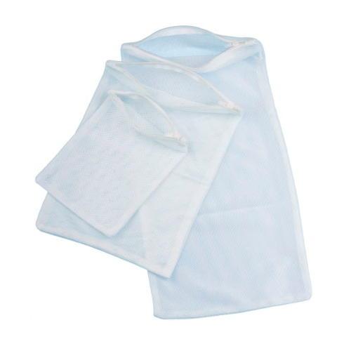 Bolsas para filtro de Aqua Medic