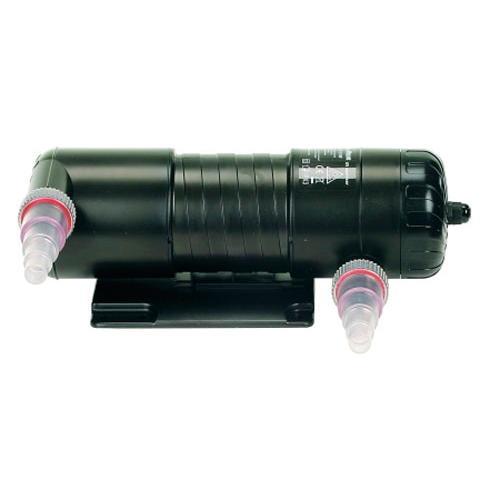 Esterilizador UV para aquários Helix Max