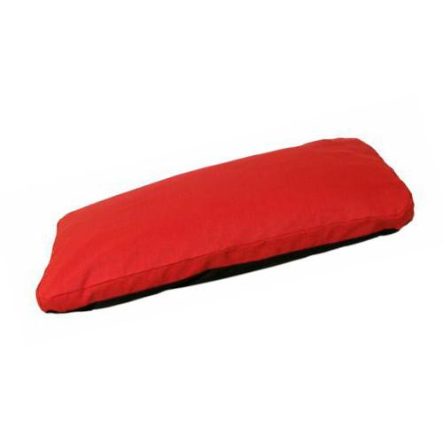 Capa de cama para cães Medium TK-Pet Brutus Panamá