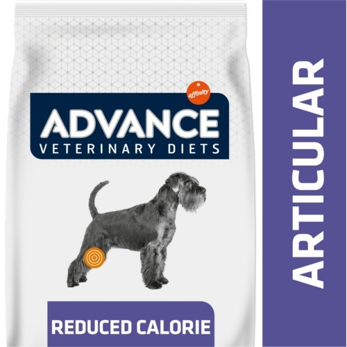Advance Articular Care Reduced Calorie ração para cães