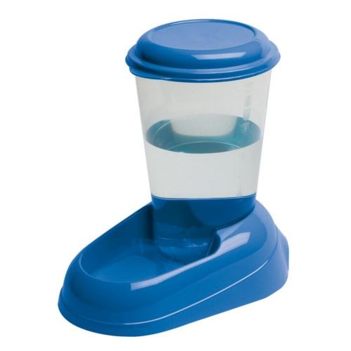 Dispensador de Água para gatos e cãezinhos Nadir