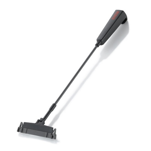 EHEIM rapidCleaner limpa-vidro cabo com lâmina