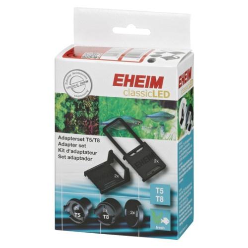 EHEIM Classic LED set adaptador para lâmpada