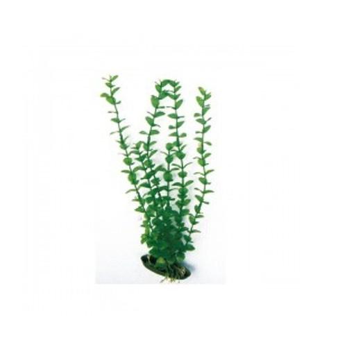 Planta de plástico Rotala para aquário