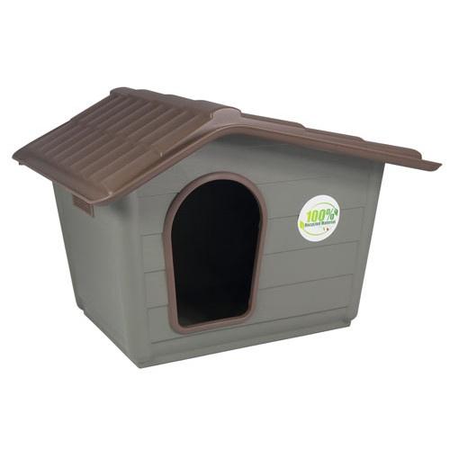 Casota Eco Mini para cães