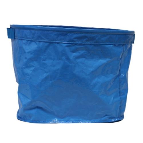Saco de reposição reutilizável Top Box