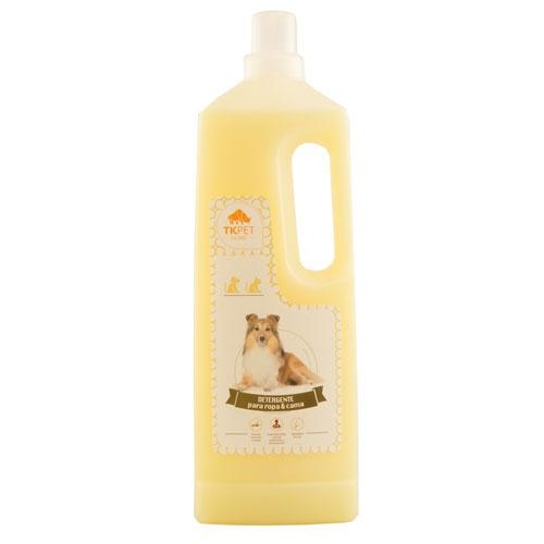 Detergente para roupa e cama TK-Pet Home
