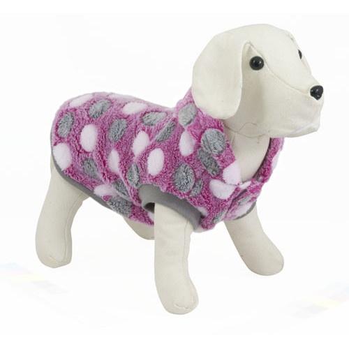 Camisola suave para cães Soft Spot