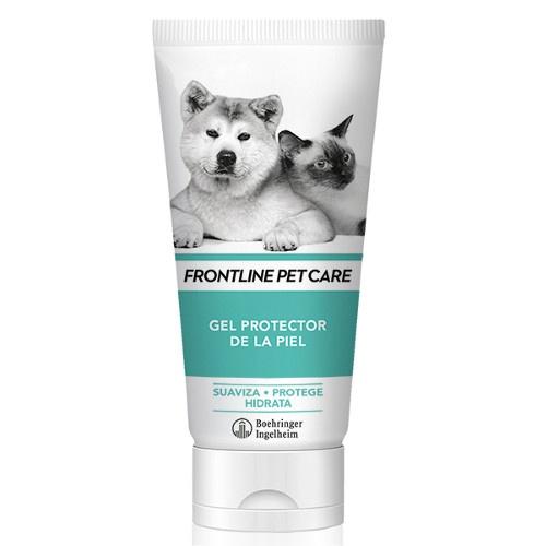 Gel protetor da pele Frontline Pet Care