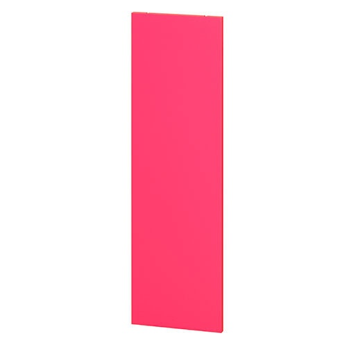 Painel decorativo para EHEIM Vivaline Led cor-de-rosa