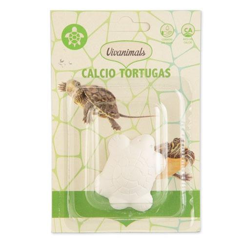 Bloco de cálcio para tartarugas Vivanimals