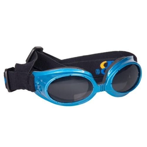 Óculos de sol para cães - Tiendanimal 7a0a182605