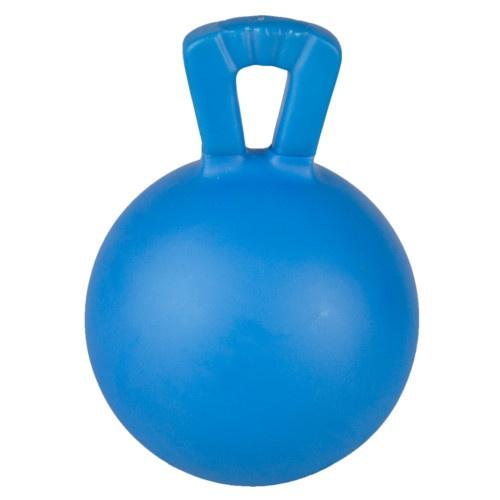Bola de borracha flutuante
