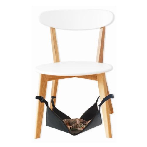 Rede para cadeira Pawise