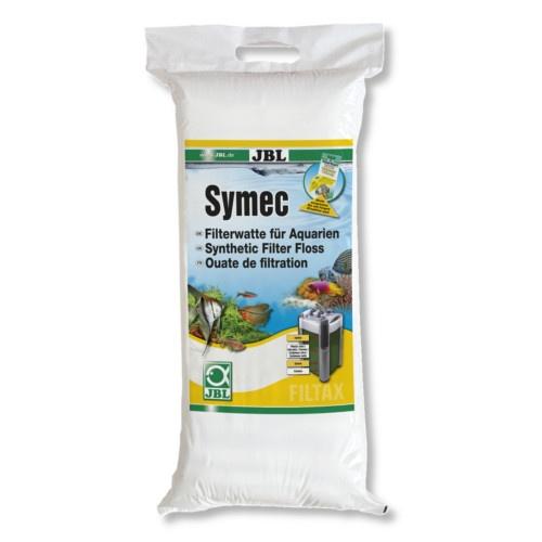 Algodão filtrante JBL Symec