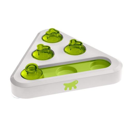 Brinquedo de inteligência Trea