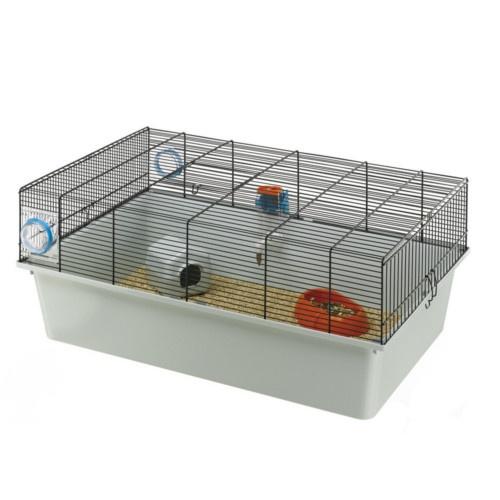 Gaiola para ratos Kios