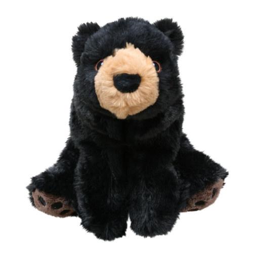 Urso de peluche KONG Comfort Kiddos