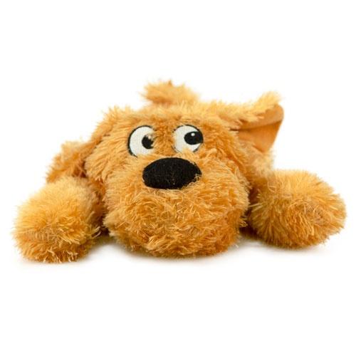 Cãozinho de peluche TK-Pet Toby