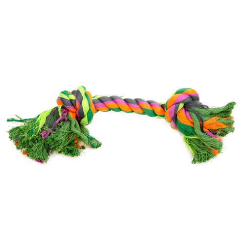 Brinquedo de corda TK-Pet nós multicolor