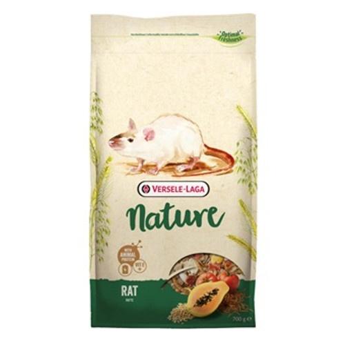 Versele-Laga Nature Rat para Ratazana