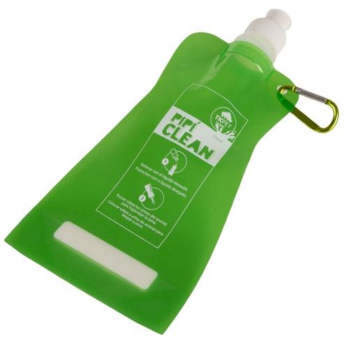Garrafa portátil TK-Pet Home Pipi Clean
