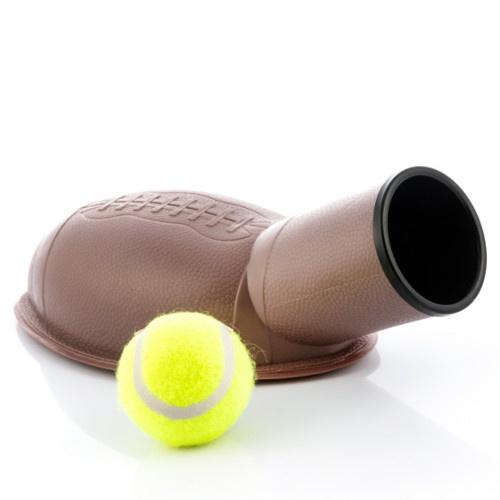 Lançador de bolas Playdog InnovaGoods
